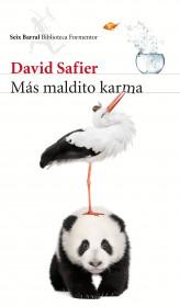 portada_mas-maldito-karma_david-safier_201507271639.jpg