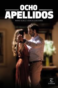 portada_ocho-apellidos_mediaset-espana-comunicacion_201512021751.jpg