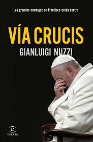 portada_via-crucis_gianluigi-nuzzi_201511191543.jpg