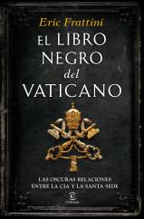 portada_el-libro-negro-del-vaticano_eric-frattini_201511201135.jpg
