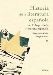 portada_el-lugar-de-la-literatura-espanola_fernando-cabo-aseguinolaza_201508060054.jpg