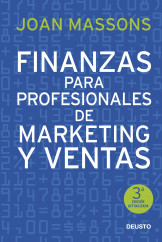 portada_finanzas-para-profesionales-de-marketing-y-ventas_joan-massons-rabassa_201511131007.jpg