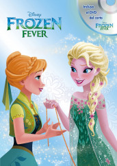 portada_frozen-fever-libro-y-dvd_disney_201509221308.jpg