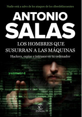 portada_los-hombres-que-susurran-a-las-maquinas_antonio-salas_201510201758.jpg