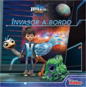 portada_miles-del-futuro-invasor-a-bordo_disney_201511101352.jpg