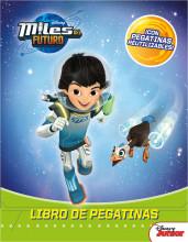 portada_miles-del-futuro-libro-de-pegatinas_disney_201511101352.jpg