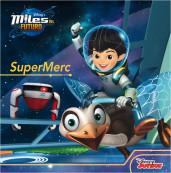 portada_miles-del-futuro-supermerc_disney_201511101352.jpg