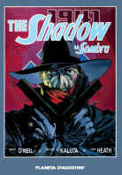 204097_the-shadow-la-sombra-1941-el-astrologo-de-hitler_9788416051588.jpg