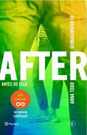 portada_after-antes-de-ella-serie-after-0_anna-todd_201509231641.jpg