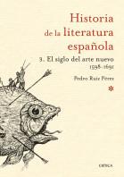 portada_el-siglo-del-arte-nuevo-1598-1691_pedro-ruiz-perez_201508060106.jpg