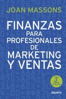 portada_finanzas-para-profesionales-de-marketing-y-ventas_joan-massons-rabassa_201511131007.jpg