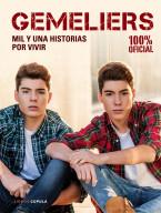 portada_gemeliers-mil-historias-por-vivir_aa-vv_201509081208.jpg