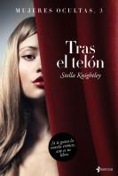 portada_mujeres-ocultas-3-tras-el-telon_stella-knightley_201510281005.jpg