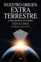portada_nuestro-origen-extraterrestre-y-otros-misterios-del-cosmos_alfonso-ramos_201511201145.jpg