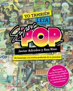 portada_yo-tambien-leia-super-pop_javier-adrados-rincon_201509301627.jpg