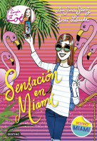 Sensación en Miami