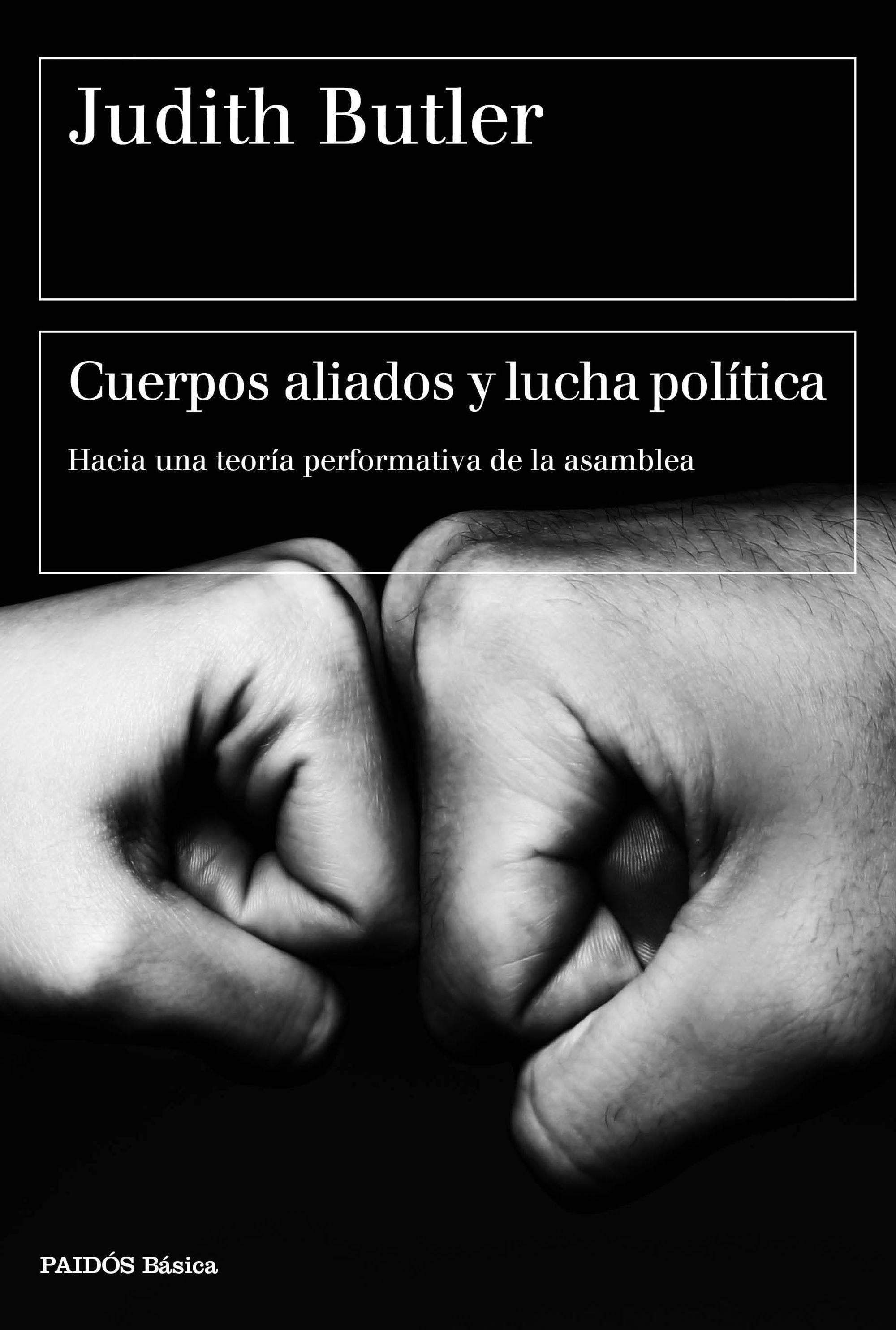 book A Briga Dos
