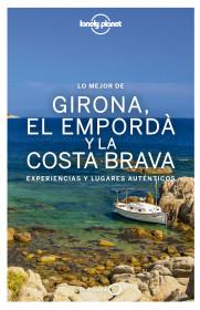 Lo mejor de Girona, el Empordà y la Costa Brava