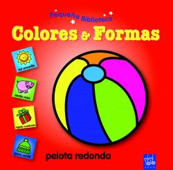 24051_1_Coloresyformas.jpg