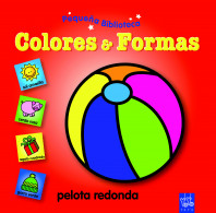 24051_1_Coloresyformas.jpg