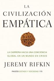 La civilización empática