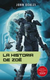 la-historia-de-zoe_9788445077689.jpg