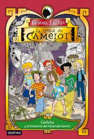 portada_carlota-y-el-misterio-del-tunel-del-terror_gemma-lienas_201505261046.jpg