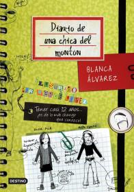 portada_diario-de-una-chica-del-monton_blanca-alvarez_201505260930.jpg