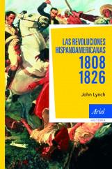 24173_1_Revoluciones300.jpg