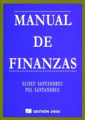 24235_1_manual_finanzas-9788480884006.jpg