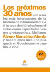 24242_1_Losproximos30anos.6ed.jpg
