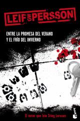 24267_1_Entre_la_promesa_del_verano.jpg