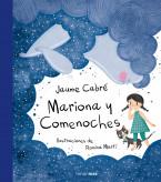 Mariona y Comenoches