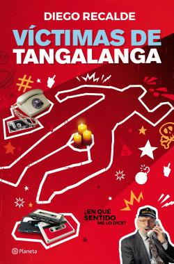 Víctimas de Tangalanga