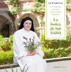 La botica de Sor Isabel