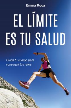 El límite es tu salud
