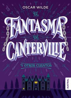 El fantasma de Canterville y otros cuentos