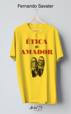 Ética para Amador - 75 Aniversario