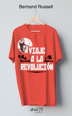 Viaje a la revolución - 75 Aniversario