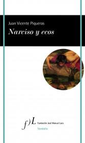 Narciso y ecos
