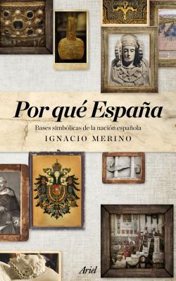 Por qué España