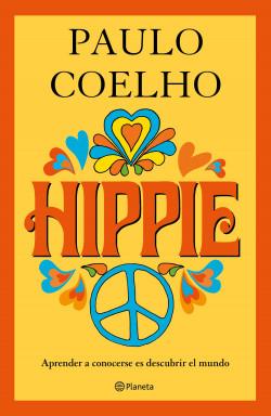 Hippie (Edición española)