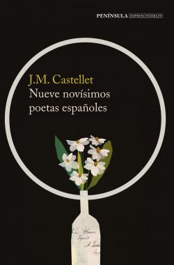 Nueve novísimos poetas españoles