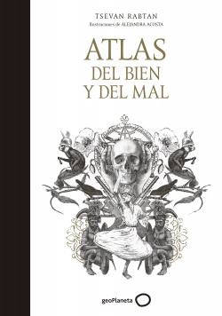Atlas del bien y del mal