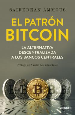 Patrón Bitcoin, El