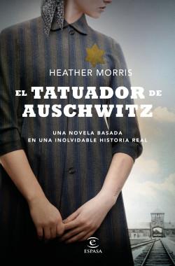 El llibre recomanat de NOVEMBRE és...