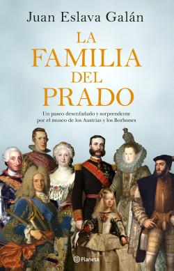 Familia del Prado, La
