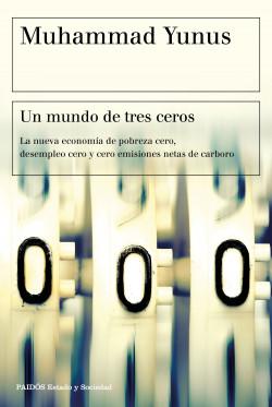 Mundo de tres ceros, Un