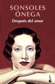 Después del amor