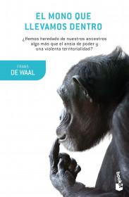 El mono que llevamos dentro